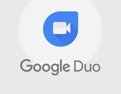 Google Increases Duo Group Calling Limit to Twelve