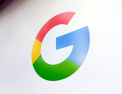 Google's Advertising Business Shows Signs of Fatigue