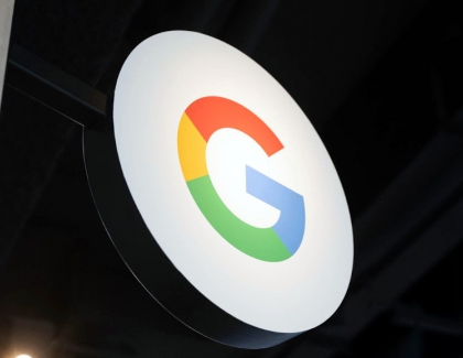 Google Suspends Paid Chrome Extensions; Short-Term Payday Lending Apps Still Available on Google Play