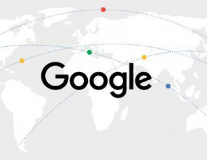 Google Offers More Than $800 Million to Support Small Businesses and Crisis Response