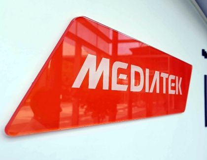 MediaTek Unveils 5G-Integrated Dimensity 1000+ Chip for Smartphones