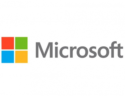 The Coca-Cola Company Partners With Microsoft
