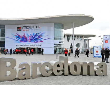 Intel and Vivo Withdraw from Mobile World Congress