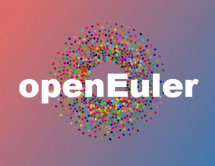 Huawei Unveils The openEuler CentOS-based Linux Distribution