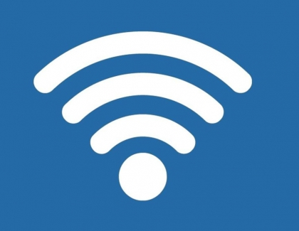 FCC Chairman proposes New Rules For the 6GHz Band