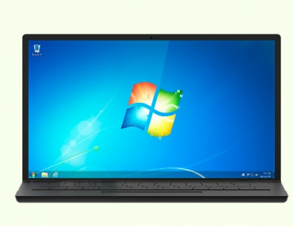 Windows 7 OS Won't Get Support Anymore