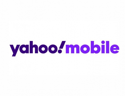 Yahoo and Verizon Launch Yahoo Mobile Unlimited Phone Service