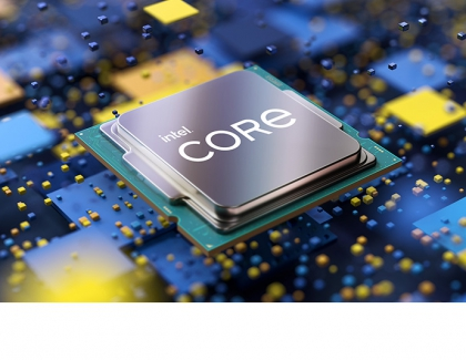 11th Gen Intel Core: Unmatched Overclocking, Game Performance
