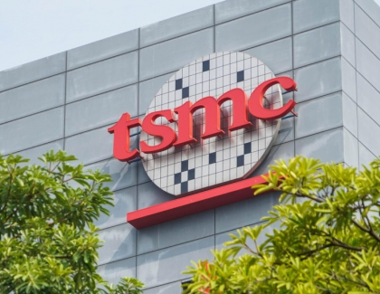 TSMC to boost 5nm chip output in 2H21