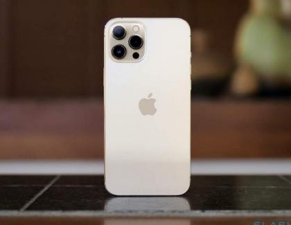 iOS 14.5 released