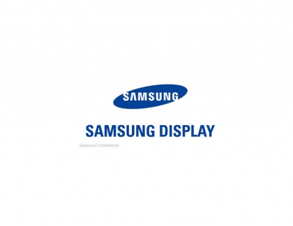 Samsung Display to Introduce First 90Hz OLED Laptop Display