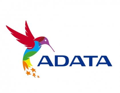 ADATA Unveils 8TB M.2 PCIe Gen4 SSD