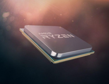 AMD's Ryzen 3000 Series Said to Have Up To 16 Cores And 5.1GHz Frequencies