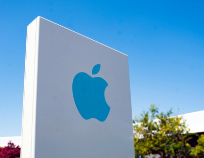 Apple, Qualcomm Ready For Next  Patent Battle After Mixed Court Rulings