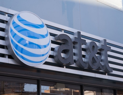 AT&T is Also Working With  Samsung On a 5G Smartphone