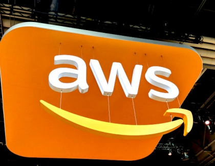 Amazon Web Services Announces AWS RoboMaker