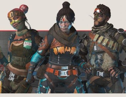 Apex Legends Battle Pass Launches on Tuesday for $9.50