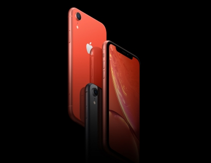 Japanese Wireless Carriers to Cut iPhone XR Price: report