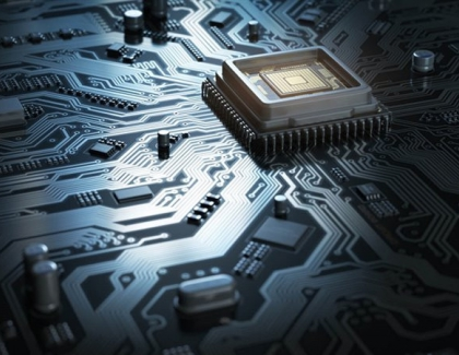 Samsung Foundry Collaborates With Arm on 18nm FDSOI