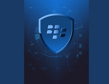 Licensing Fuels BlackBerry's Quarterly Revenue