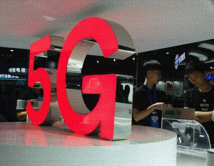 China Issues First 5G Licenses, Welcomes Foreign Companies to Participate to 5G Market