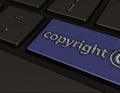 European Parliament Backs Provisional Agreement For New European Copyright Rules
