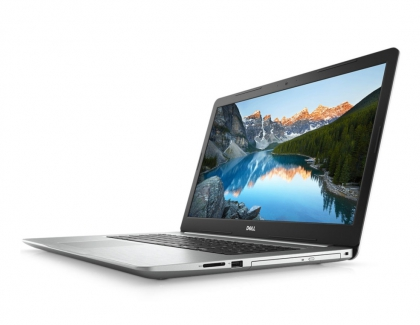Dell's SupportAssist Software Puts Multiple Laptops At Risk