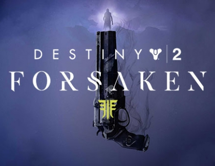 Bungie Splits From Activision, Gets Publishing Rights for 'Destiny'
