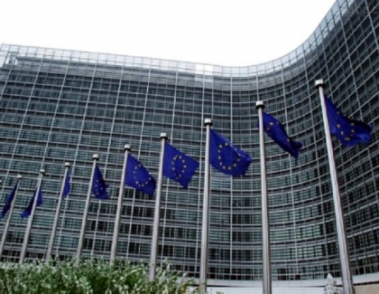 Europe Takes Forward its Work on Artificial intelligence Ethics Guidelines
