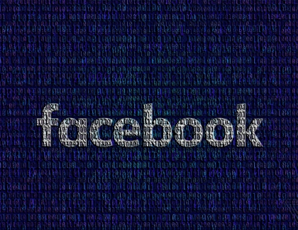 Facebook's Data Gathering Hit by German Antitrust Authorities