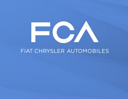 Fiat Chrysler to Use HARMAN and  Google Technology for New Connected Vehicle Ecosystem