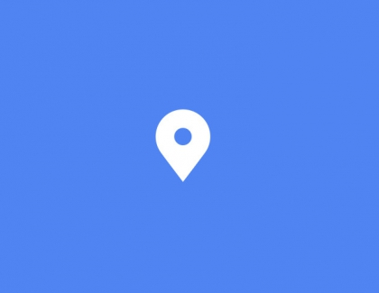 Facebook App Lets Android Users Block Location Data