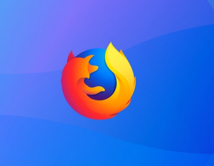 Firefox Beta for Windows 10 on Qualcomm Snapdragon PCs Now Available
