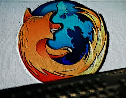 New Firefox Will Show You If Your Passwords Were Pirated