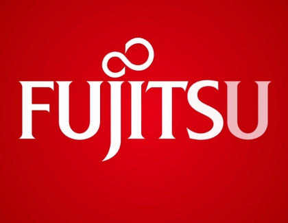 Fujitsu Launches 12 New Enterprise PC Models