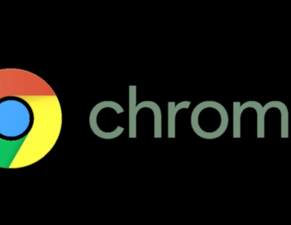 Google Says New Chrome is Not Killing Ad Blockers