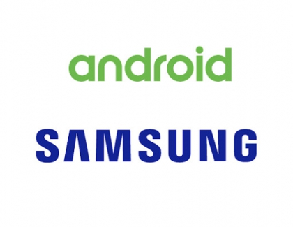 Google and Samsung Partner on Android in the Enterprise
