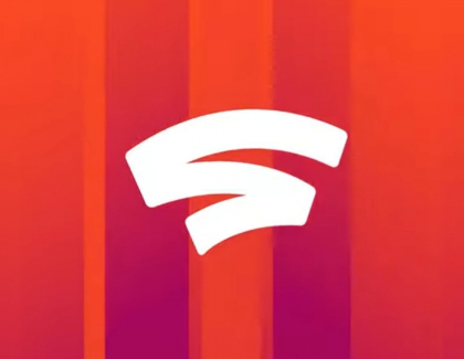 Google to Detail Stadia on June 6