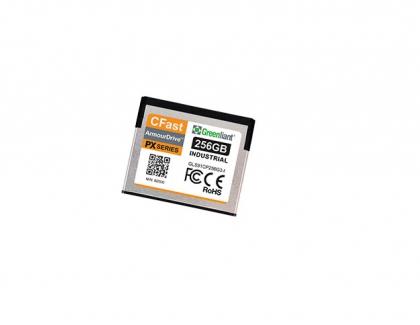 Greenliant CFast 256GB