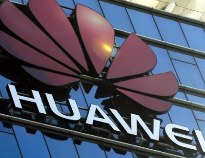 Huawei Ready to Showcase 5G and Foldable Phones at MWC 2019