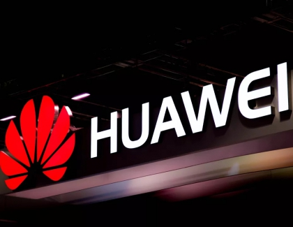 Huawei's Revenue Growth Continues Despite U.S. Sanctions