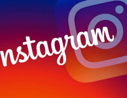 Instagram to Bring Direct Messages In Web Version