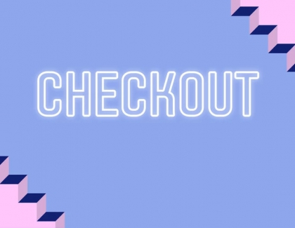 Instagram Introduces Checkout