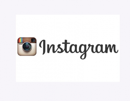 Instagram Becomes More Accessible to People With Visual Impairments
