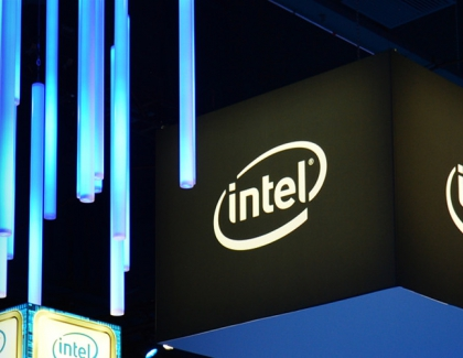 Researchers Expose Undocumented Security Problem Inside Intel's Chips