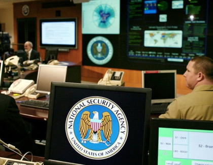 NSA Could End Phone Surveillance Program