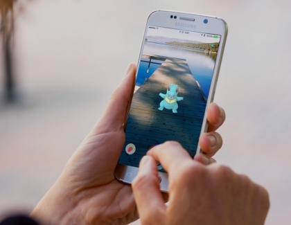 Pokemon Go Creator Niantic Raises $245 Million In New Funding