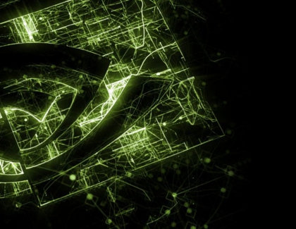 Nvidia Reports Record Full-year Revenue from Gaming, Datacenter, Professional Visualization and Automotive