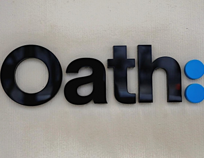 Verizon Kills Oath Brand, Introduces the Verizon Media Grou