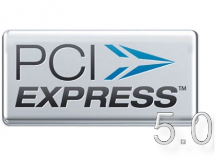 PCI Express Base Specification Revision 5.0, Version 0.9 is Now Available
